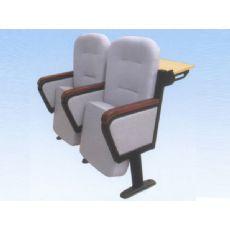 买划算的会议室座椅,首要选择常胜座椅:礼堂软椅厂家