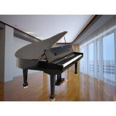 实用的电子钢琴 优惠的电子钢琴在哪有卖