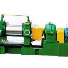 晋江再生胶捏炼机——福建划算的再生胶设备哪里有供应
