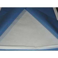 泉州哪里能买到高性价比的拷贝纸_巢湖拷贝纸