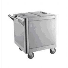 明盛兴厨具高性价厨房设备 厨房设备低价出售