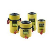 菁昊液压设备供应质量好的分离式液压千斤顶:张家口分离式液压千斤顶