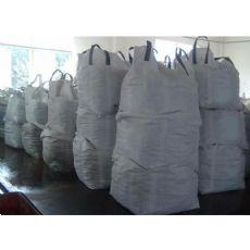 买专业的集装袋,百祥包装是您不错的选择|河南抗氧化集装袋