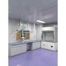 君禾科学仪器有限公司专业供应实验室装备,白银实验室装备施工