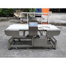 贵州金属检测器|专业的金属检测器在哪买