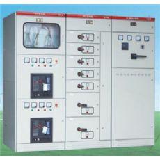 温州规模大的 GCS低压开关柜开关设备厂家推荐_GCS低压配电柜