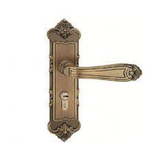 中国锁具|广东中山福乐门锁业供应商