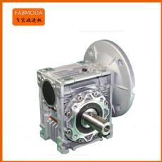 【厂家推荐】好的铝合金蜗轮减速机批售 天津减速机