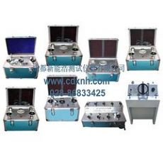 新疆数字压力校验仪,哪里可以买到价位合理的数字压力校验仪