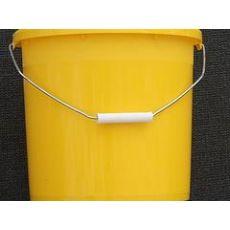 郑州哪里能买到质量优的油漆桶 供应油漆桶