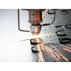 激光切割加工哪家好_可靠的激光切割加工服务商_恒达激光切割