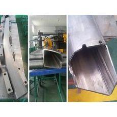 潍坊龙骨价格,[供应]潍坊耐用的异型管