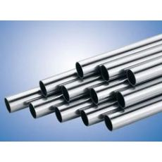 宁夏薄壁不锈钢管材生产厂家 甘肃专业的薄壁不锈钢管材供应商