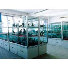 黑龙江实验室柜类 抢手的实验室柜类,就在西安天合教学仪器设备