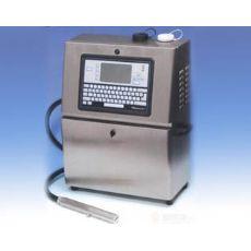 上海电子元件喷码机 实惠的电子元件喷码机苏州邦彦供应