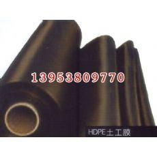 泰安市厚鑫土工材料供应品质卓越的HDPE土工膜【火热畅销】:质量好的HDPE土工膜