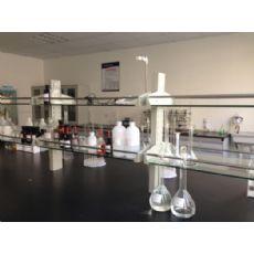 想买优惠的钢玻试剂架,就到杭州杰尼实验 中国钢玻试剂架