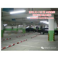 优质的四川LED灯管多少钱——上海工矿灯