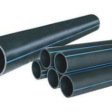 给水用HDPE管价位——高质量的给水用HDPE管火热供应中