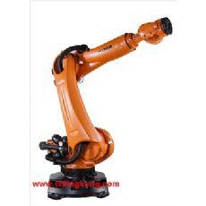 安川机械手价格 安川 焊接机器人 发那科机器人价格