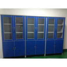 杭州杰尼实验,杭州专业全木药品柜 全钢药品柜 PP药品柜企业 全木药品柜价位