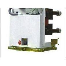 想买高性价隔离手车就来华平成套电气配件公司_温州隔离手车