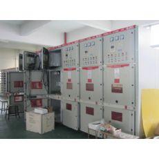 好的东莞高压开关柜在东莞哪儿可以买到 深圳高压开关柜