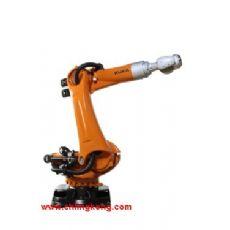 销售机器人 装载机器人 发那科机器人报价