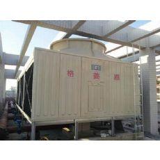 口碑好的冷却水塔工程您的不二选择:冷却水塔安装价格