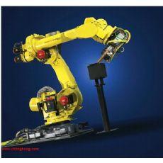 二手工业机械手 发那科机器人报价 装配 机器人