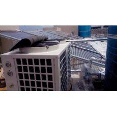 泉州空气能|晋江空气能|泉州空气能热水器【容声】13808507338