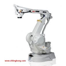 多功能工业机器人 装配 机器人 机器人 上下料