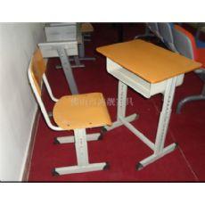 升降课桌椅生产厂家,钢木课桌椅,防火板课桌椅,中小学生课桌椅