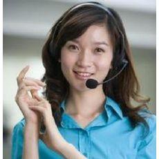 称心的电脑耳机在哪能买到|话务耳机供应商