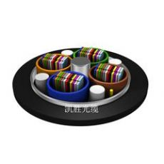 济南有品质的室外光缆厂家推荐,甘肃室外光缆