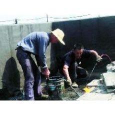 建筑防水补漏性价比,广州建筑防水补漏服务信息