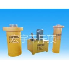 德州超实惠的200吨液压机油缸出售:代理200吨液压机油缸厂家