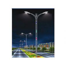 太阳能路灯上哪买比较好|黄南太阳能路灯