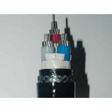 北京哪里有供应优质的船用电缆——宝胜线缆厂