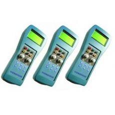 买专业数字压力校验仪,就选成都新能浩|江苏数字压力校验仪