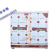 滨州哪里有价位合理的蒸饭柜,单门蒸饭柜价格