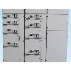 质量好的GCS低压柜品牌推荐  :加盟GCS低压配电柜
