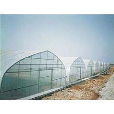 潍坊价格适中的五层共挤EVA农膜提供商:五层共挤EVA农膜生产厂家