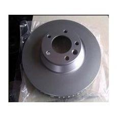 烟台哪家生产的奥迪A4刹车盘可靠|莱州汽车刹车盘