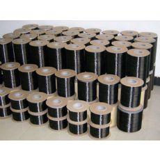 【荐】高性价青岛碳纤维_厂家直销|黄岛碳纤维供货厂家