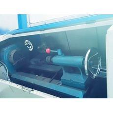福州双面纸压纹机|耐用的滚筒式数控激光雕刻机【供应】