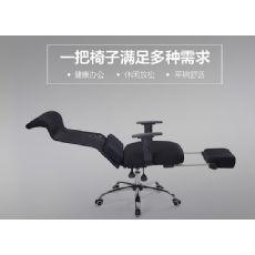 北京市销量好的赢和椅业推荐:延庆电脑椅