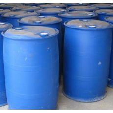 佳利琪专业供应【牛蹄油】_牛蹄油价格_牛蹄油批发_牛蹄油厂家