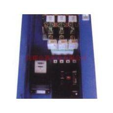 厦门哪里有供应优惠的高压配电柜——优惠的高压配电柜