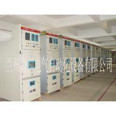 优质的KYN28高压开关柜近期价格_商洛KYN28高压开关柜销售